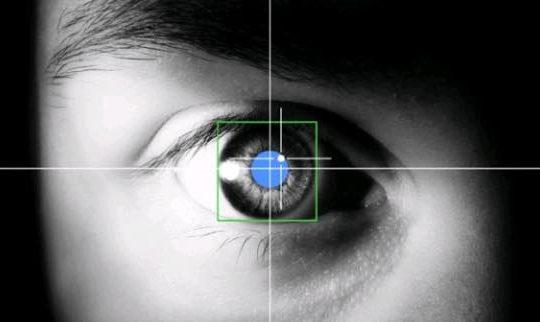 eye-tracking-tobii-eye-tracking-laptopimage-2
