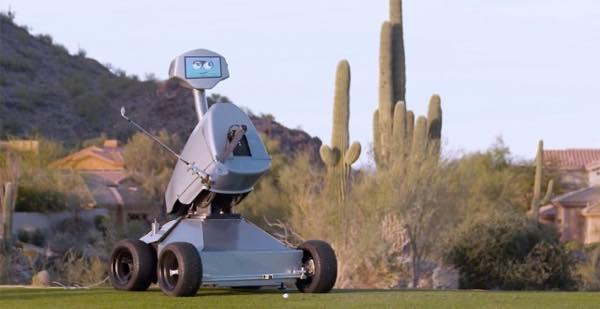 golf-bot-1400-640x330