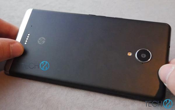 hp_elite_x3_leak_03_tech2-1