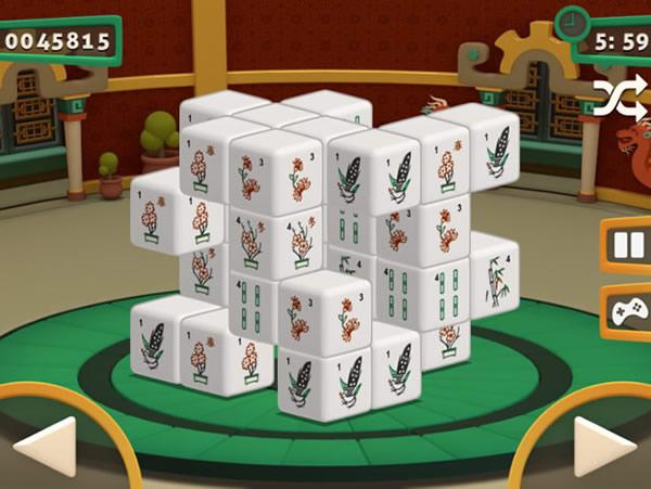 mahjongdimensions3d