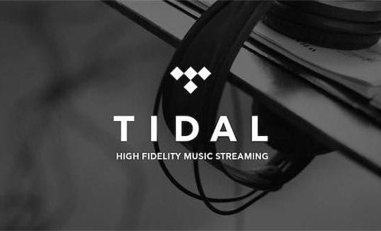 tidal 1