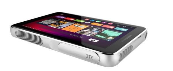 zte-spro-plus-840x345