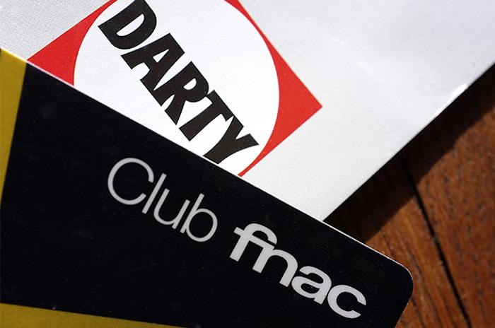 Darty Fnac 1