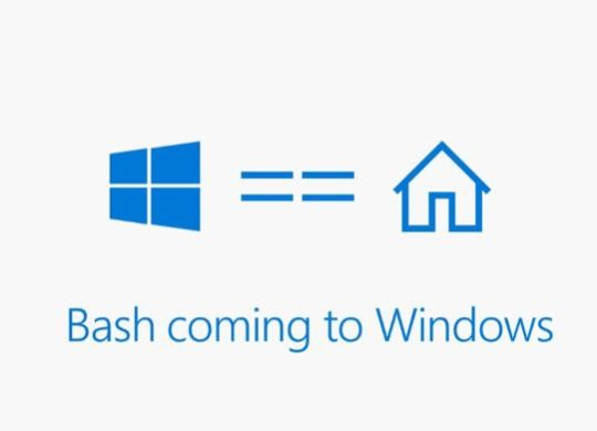 build-2016-bash
