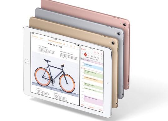 iPad-Pro-9.7-Pouces-Officiel
