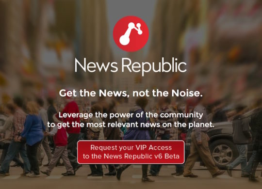 newsrepublic v6