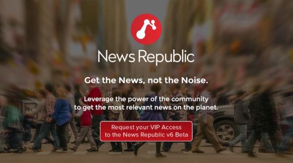 newsrepublic v6