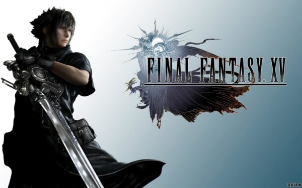 Th Noctis Final Fantasy XV 1728x1080 600x375