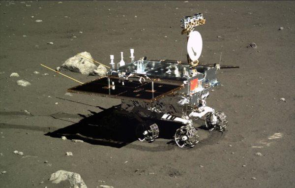 th_chang-e-3-rover-full-shot
