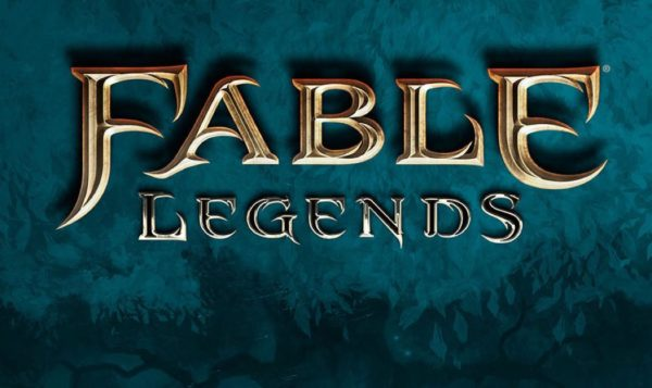 th_fable-legends-banner-home