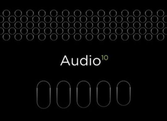 th_htc-10-audio-640×320
