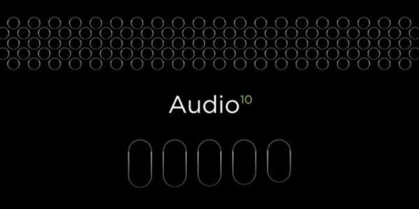 th_htc-10-audio-640x320