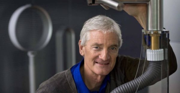 th_james-dyson-pays-sipa