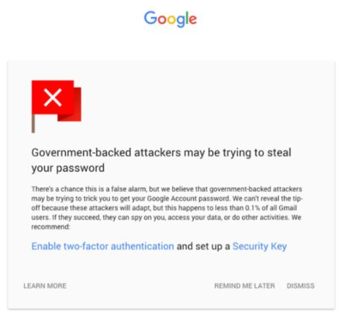 th_new-gmail-government-hackers-warning