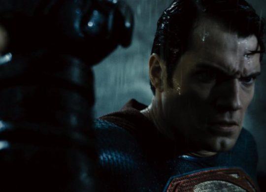 th_superman_0