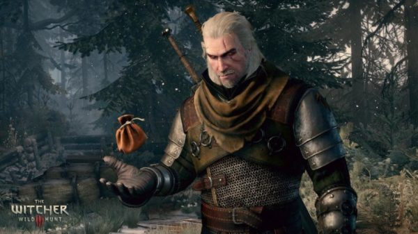 the witcher 3 11