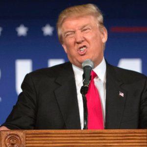 Image article USA : Trump confirme une cyber-attaque contre la Russie en 2018