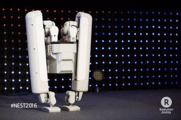 Shaft Robot 1 600x399