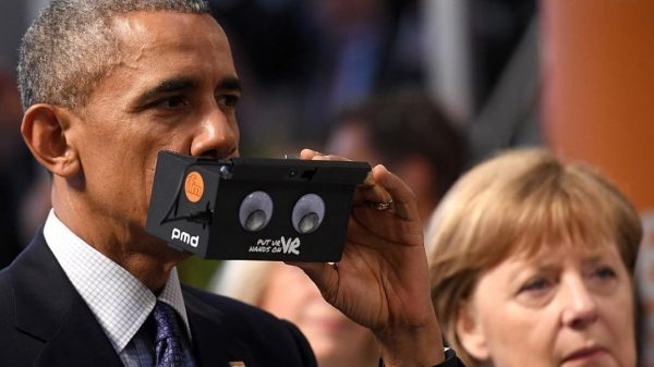 th_ObamaMerkelVR03