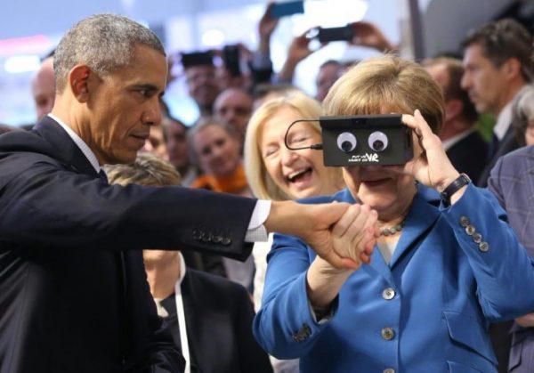 th_ObamaMerkelVR670