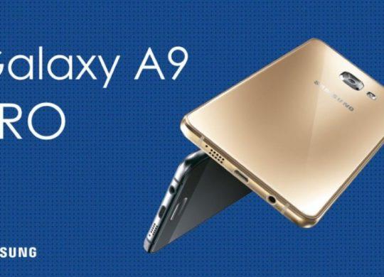 th_Samsung-Galaxy-A9-Pro-1000×600