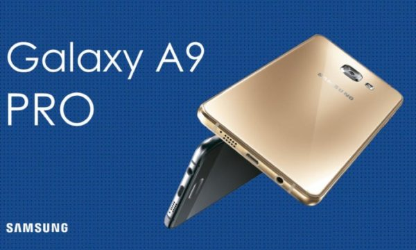 th_Samsung-Galaxy-A9-Pro-1000x600