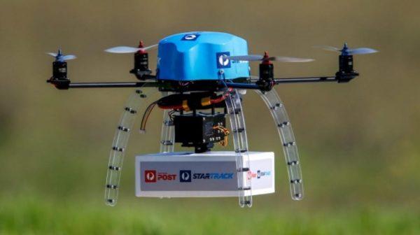th_drone_poste_australienne
