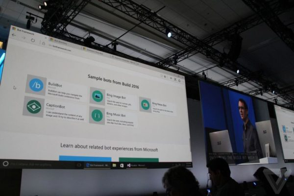 th_microsoft-build-2016-event-verge_581.0.0