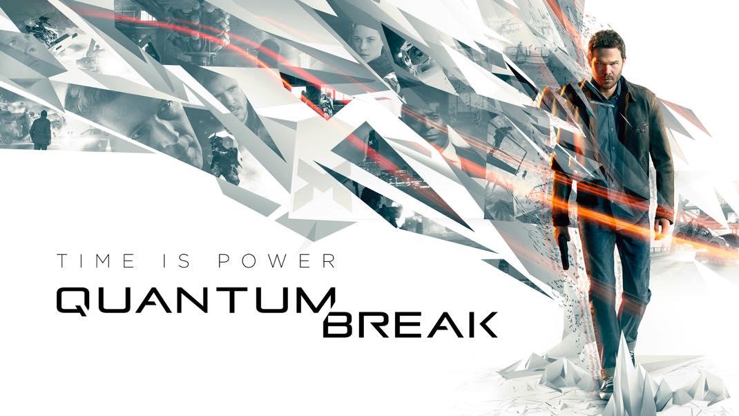 th_quantum-break-horizontal-key-art