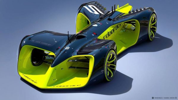 th_roborace