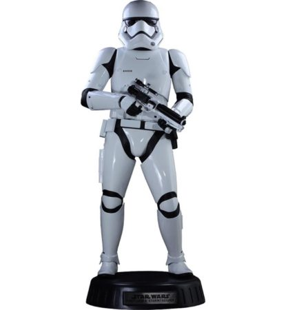 th_stormtrooper