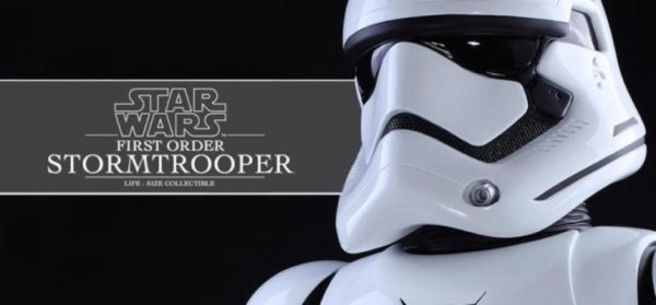 th_stormtrooper_hot_toys_grandeur_nature-640x298