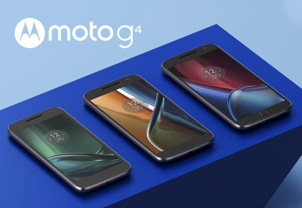 Moto G Play Moto G Moto G Plus 2016