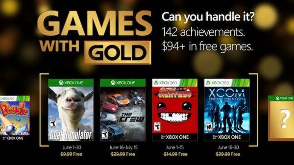 Xbox-Live-Jeux-Offerts-Juin-2016