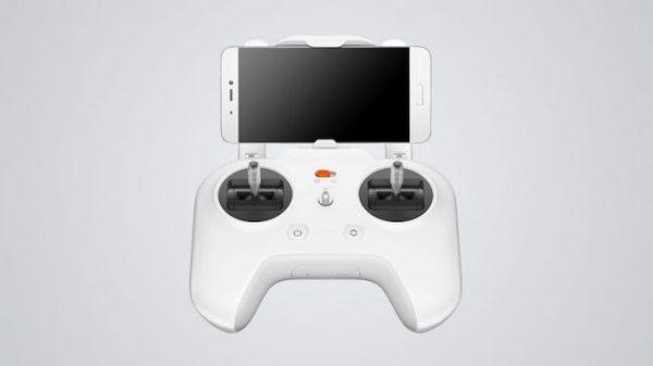 Xiaomi Mi Drone Manette