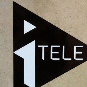 SFR en négociations pour racheter la chaine d'info iTélé