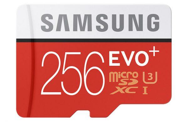 samsung-256Go-microsd