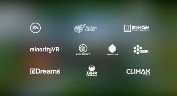 th_Daydream VR