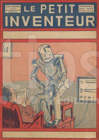 th_Eric-Le-petit-inventeur