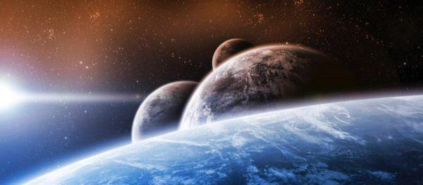 th_alignement-planètes-1024x448
