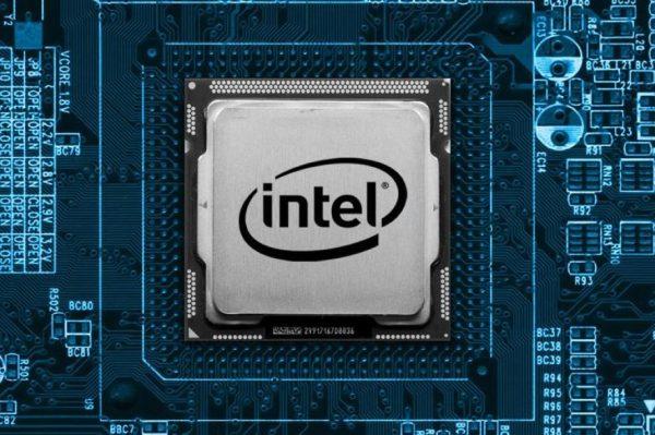 th_intel-chip-2-784x522