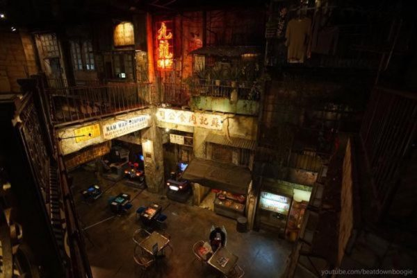 th_kowloon2
