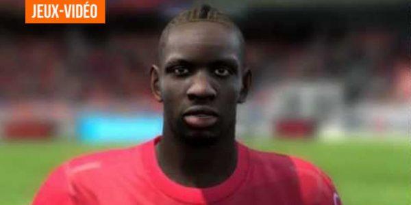 th_mamadou-sakho-banni-de-fifa-16