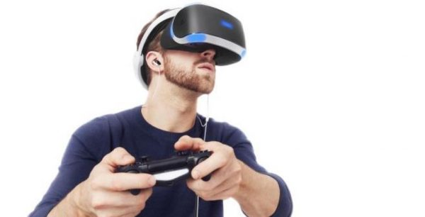 th_ps4pro-PlayStation-VR-6-657x335