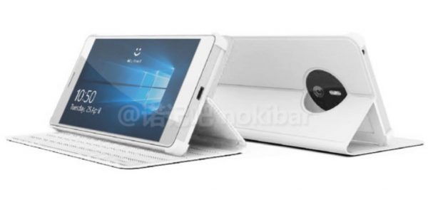 th_surface-phone-alleged-leak-01