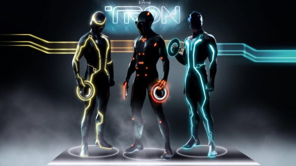 th_tron_legacy_characters-1920x1080