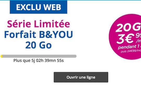 Bouygues-Forfait-20-Go-4-Euros-Juin-2016