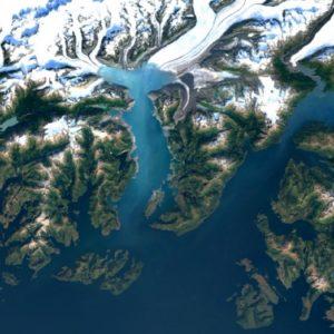 Google Maps améliore ses images satellites