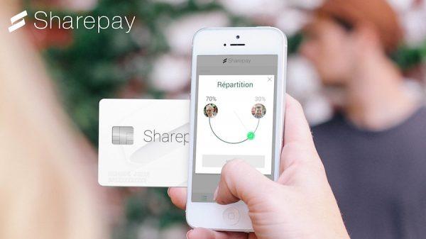 Sharepay-phone-card-70-30LD