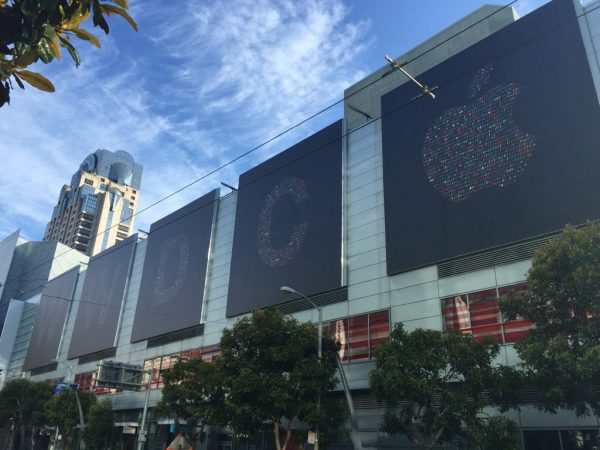 WWDC-2016-Pancartes